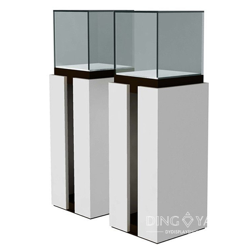 Mordern Jewelry Display Cabinets For Sale